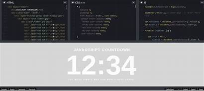 Coding Css Javascript Tutorial Easy Learning Way