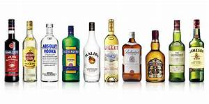 Alcohol delivery service Jumia Party launches in Ghana ...