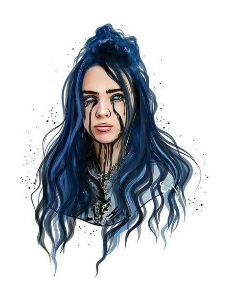 Billie Eilish | Ideas de fondos de pantalla, Billie eilish ...