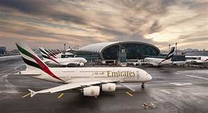 Airbus A380 Full HD Wallpaper and Hintergrund | 3071x1665 ...