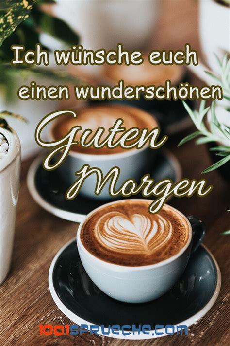 Guten Morgen (+ 49)  Bilder & Gif's  Für Mein Schatz