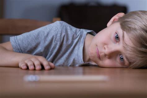 mal di testa e vomito bambini i sintomi mal di testa nel bambini