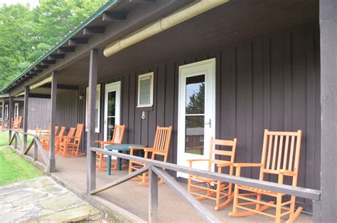 Fontana Lake Boat Rentals by Cabin And Cottage Rentals On Lake Fontana Bryson City