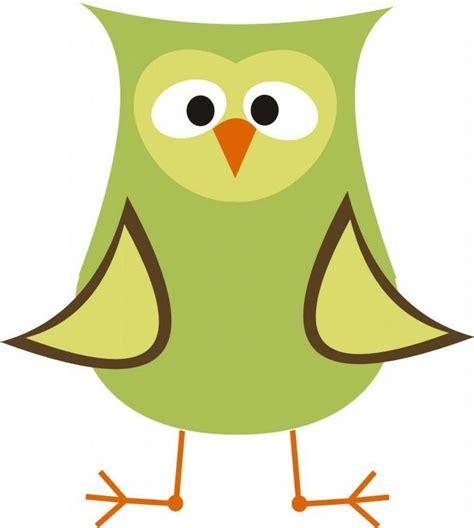 owl s school preschool child care for ages 2 5 413 | Otty%20Owl%20(c)%20MCD%202008 full