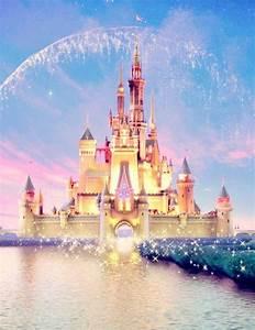 Oh my gosh, so magical   Disney   Pinterest   Disney ...