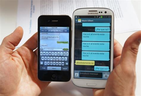 how to check messages from another phone how to check text messages on someones phone