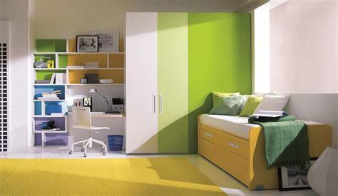 couleur chambre garcon la chambre de garçon un challenge pour vous un plaisir