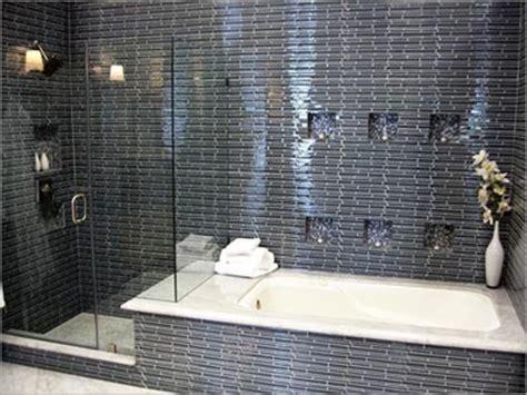 tub shower ideas for small bathrooms trend homes small bathroom shower design