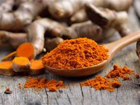 What Is Turmeric