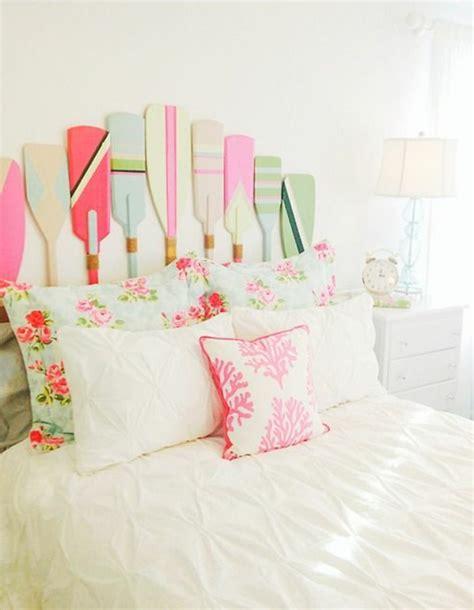 comment d corer sa chambre coucher comment décorer sa chambre idées magnifiques en photos
