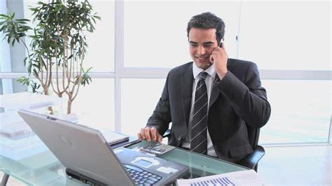 travail de bureau sans diplome travailler dans les bureaux 12 l gant collection de