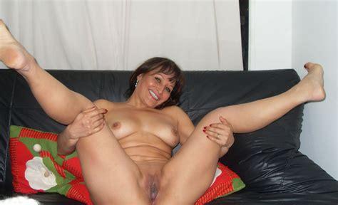 Latina Milf Milf Luscious