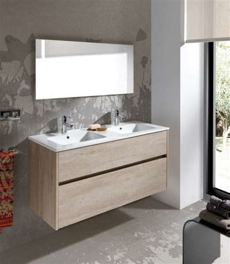 bathroom furniture sink washbasins meubles sdb bathroom furniture is 120 cm deco t
