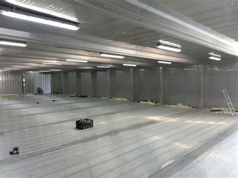 location chambre frigorifique location de containers frigorifiques et de chambres