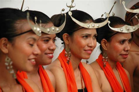 Hot Timor Leste Girls Foto Bugil Bokep 2017