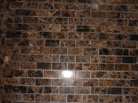 pin by steven bala w c line marble granite inc 516
