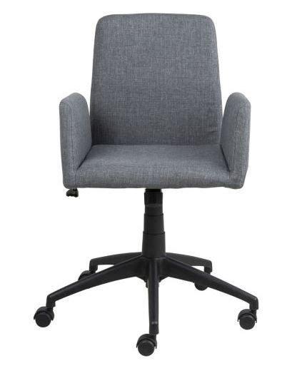 si鑒e de bureau pas cher chaise pour mal de dos 28 images design siege pour bureau chaise pour bureau pas cher chaise bureau pour mal de dos pour si 232 ge