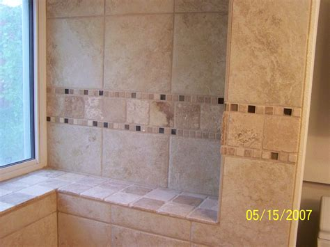 how to tile bathtub surround bathtub surround