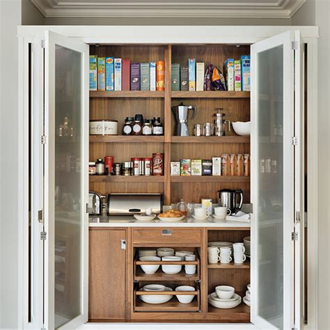 cool kitchen ideas for small kitchens larder kitchen sourcebook
