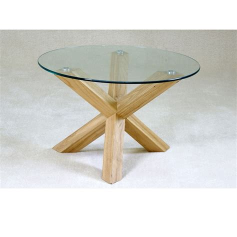 31466 glass top for dining table gorgeous gorgeous small glass dining table on glass
