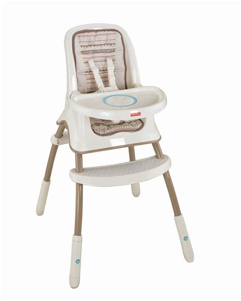 fisher price grow with me high chair bunny booster toddler