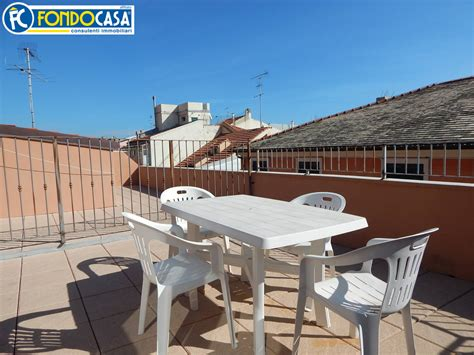 Loano Vendita by Appartamento In Vendita A Loano Codice F10 2152
