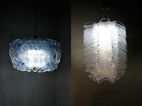 recycled plastic ls by bao khang luu 187 retail design