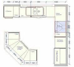 what is kitchen design corner pantry dimensions and kitchen layouts 7042