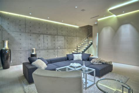 living room ceiling light lighting how to a dimmable led light home