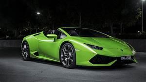 Lamborghini Huracan Spyder : 2017 lamborghini huracan lp610 4 spyder wallpapers hd images wsupercars ~ Medecine-chirurgie-esthetiques.com Avis de Voitures
