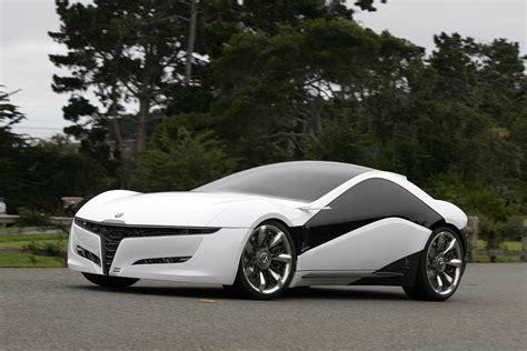 Alfa Romeo Pandion Concept 32  1 Madwhips
