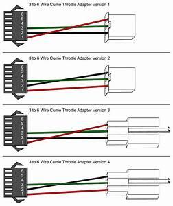 Currie Scooter Wiring Diagram : speed controller support ~ A.2002-acura-tl-radio.info Haus und Dekorationen