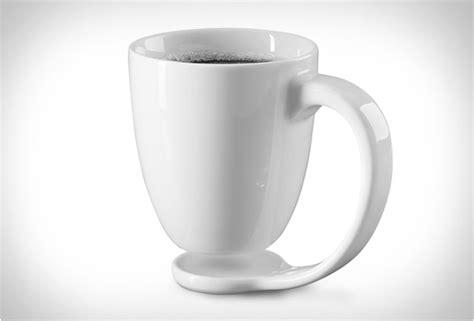 mug design flottant tasse design