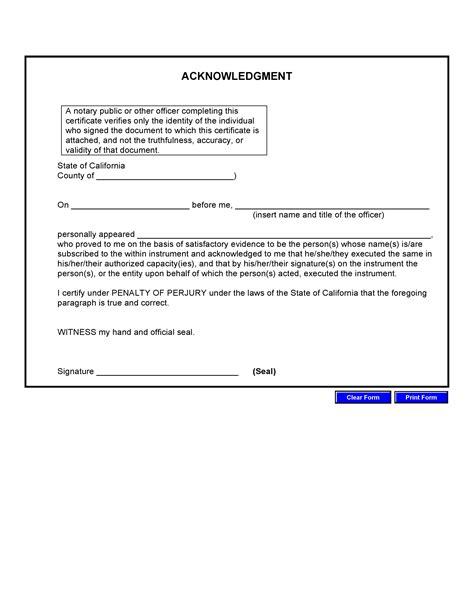 usav membership form 2017 california acknowledgement form tax form online