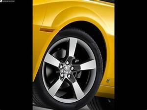 7 Best Images Of 2010 Chevy Equinox Brake Diagram