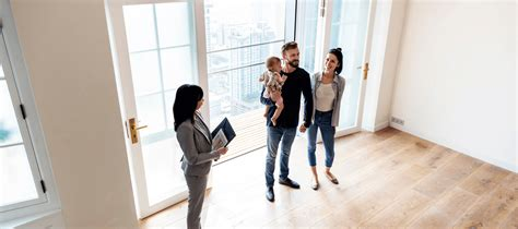 open houses around me how buyers find open houses and how to make sure they find