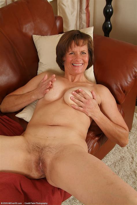47 Year Old Carmen Exclusive Milf Pictures From