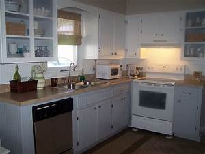 kitchen how to repainting kitchen cabinets color with With best brand of paint for kitchen cabinets with ohio state canvas wall art
