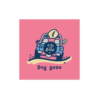 Clipart Jeep Dog Designlooter Tattoo Shirts Need