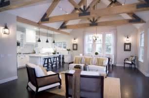 cape cod homes interior design cape cod house interior design