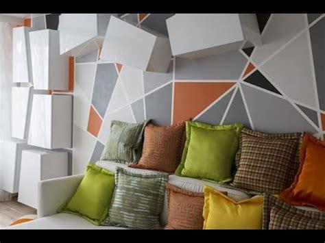 Ideen Für Kleines Wohnzimmer by Kleines Wohnzimmer Einrichten Kleines Wohnzimmer