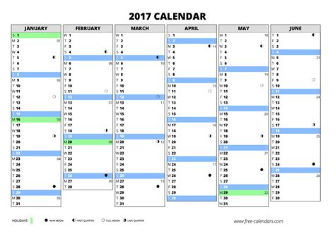 calendar with week numbers html autos post
