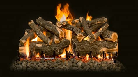 how to light gas logs are ventless fireplaces safe angie s list