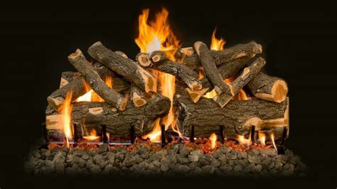Are Ventless Fireplaces Safe?   Angie's List