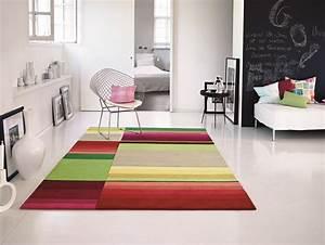 tapis vintage saint maclou tapis versace argent effet With tapis chez saint maclou