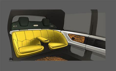 autointeriornearme car interior sketch car interior