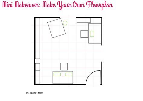 create your own floor plans your own floor plans create your own floor