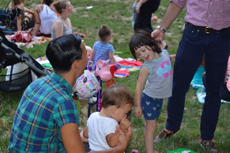 community events the co op school 376 | DSC 0418