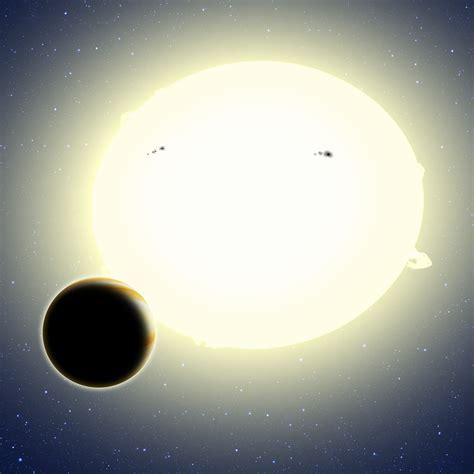Kepler Guest Observer Home
