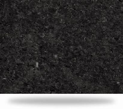 Pearl Granite Marble